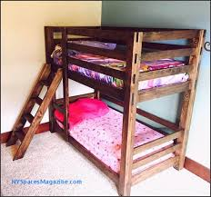 diy childrens bedroom furniture. Slide Bunk Beds Fresh Diy Kids Luxury Contemporary Bed  Unique Cheap 0d Diy Childrens Bedroom Furniture H