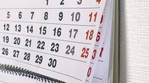 Çalışanlar için Kurban Bayramı tatili kaç gün olacak?