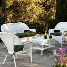 cushion cleaning outdoor cushions clorox clean up this totally cleaning outdoor cushions elegant cleaning outdoor cushions