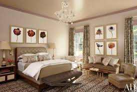 interior design bedroom traditional. 27 Eye Catching Traditional Bedroom Designs That Will Enhance Your Home Design Interior T