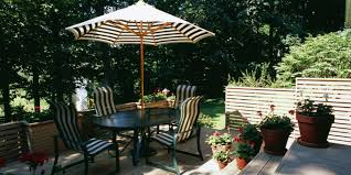 inexpensive patio designs. Inexpensive Patio Designs A