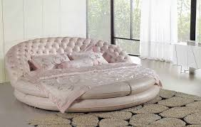 cheap round beds. Modren Round Canvas Of Best Bedroom Remodelling With Cheap Round Bed To Beds E