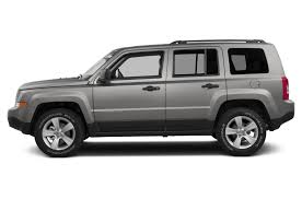 jeep patriot 2014 grey. Perfect Grey 2014 Jeep Patriot SUV Sport 4dr Front Wheel Drive Photo 6 And Grey