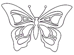 February 19, 2020 march 26, 2020 by coloring. Insects And Spiders Bugs Coloring Pages And Printable Activities List