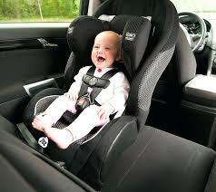 cosco car seat reviews car seat cover replacement safety complete air convertible car seat review
