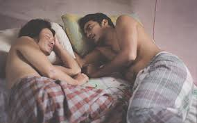 10 great gay films from east and south east asia bfi i don t want to sleep alone 2006