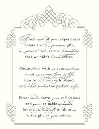 guest book for wedding and entire site filled with free perfect for wedding diy wedding guest guest book