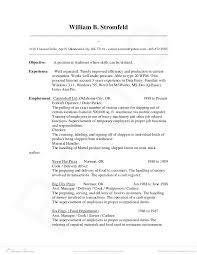 apa essay format generatorapa narrative essay format generator
