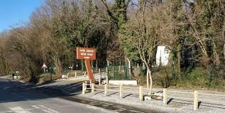 Atatürk Arboretumu Giriş Ücreti 2020 , Atatürk Arboretumu Nerede Nasıl  Gidilir? - Hayatın İçinden Haberler...Hayatın İçinden Haberler…