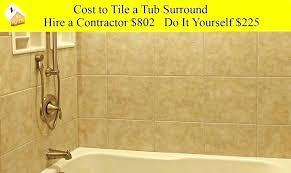 re tile bathroom bathroom tile bathroom shower cost