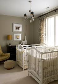 Other Images Like This! this is the related images of Beautiful Nurseries