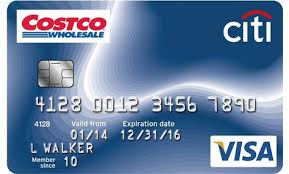 What Credit Cards To Pay Off First Monster Banking And Credit Cards Pay Off At Citigroup