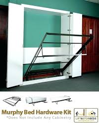 murphy bed springs bed frame kit queen bed frame throughout best kits ideas on kit designs murphy bed