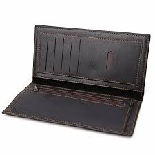Black Leather Designer Wallet Wallet Luxury Wallet Mens Designer Wallet Womens Designer Luxury Handbags Purses Fold Clutch Wallets Leather Designer Purse Card Holder 0016