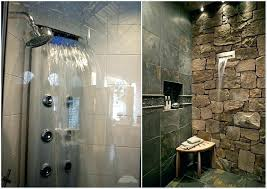 multiple shower heads. great showers with multiple shower heads pictures inspiration nice images bathtub . s