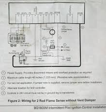 robertshaw ignition control wiring diagram robertshaw robertshaw ignition control wiring diagram robertshaw wiring diagrams