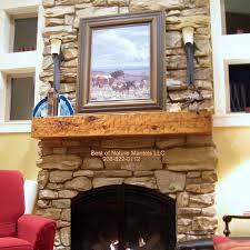 Wood fireplace mantels shelves Pearl Marvelous Rustic Wood Fireplace Mantels On Fireplace Mantel Shelves Nobailoutorg Fireplace Mantel Shelves Wood Nobailoutorg