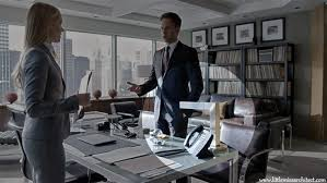 suits office. Unique Office Suits Series Designer Lamps Office Interior And Suits Office