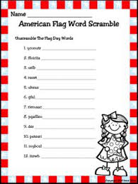 Small Picture Free Printable Flag Day Bingo Cards and Flag Day Bingo Game Kids
