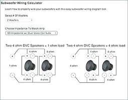 Sony Amp Wire Diagram Themanorcentralparkhn Com