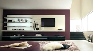 Cool Tv Stand Ideas full size of bedroom decor modern cool tv stands for bookcase 6696 by uwakikaiketsu.us