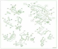 similiar subaru legacy parts diagram keywords subaru baja parts diagram furthermore 2002 subaru outback fuse diagram