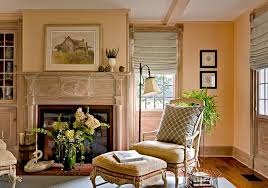 peach paint colorspeach paint colors living room farmhouse with farmhouse decorative
