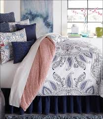 Bedroom : Awesome Bedspread Definition Eluxury Supply Bedding ... & Full Size of Bedroom:awesome Bedspread Definition Eluxury Supply Bedding Dillards  Quilts Queen Bedspread Set Large Size of Bedroom:awesome Bedspread ... Adamdwight.com