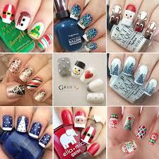 Nhung Mau Design Nails Don Gian Mau_nail_ve_dep Hashtag On Twitter