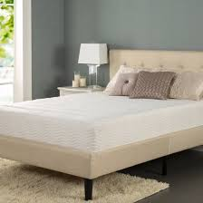 mattress in a box walmart. Spa Sensations 10\u0027\u0027 Memory Foam And Spring Hybrid Mattress, Multiple Sizes Mattress In A Box Walmart E