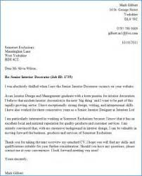 cover letter example key selection criteria how to write your key selection criteria responses cover letter selection criteria