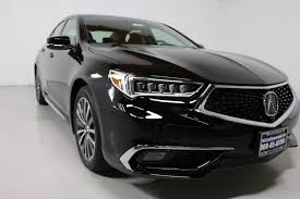 2018 acura. wonderful acura new 2018 acura tlx 35 v6 9at shawd with advance inside acura 2