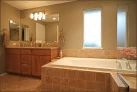 Small Picture Cost Of Small Bathroom Remodel Spa Bathroom Renovation Ideas