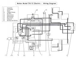 melex golf cart wiring diagram model 112 wiring diagrams melex 212 golf cart wiring diagram at Melex Golf Cart Wiring Diagram