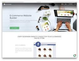 Builder Online 22 Best Website Builder For Online Clothing Stores 2019