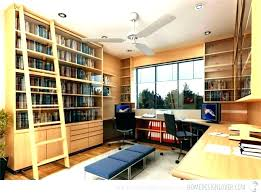 home office library design ideas. Delighful Ideas Home Office Library Design Ideas    To Home Office Library Design Ideas