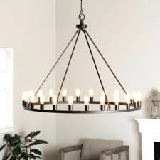 vineyard orb 4 light chandelier vineyard orb 4 light chandelier vineyard orb 4 light chandelier oil
