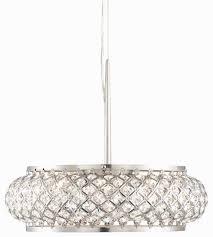 possini euro design glass sphere 15 light pendant chandelier elegant possini euro milano 15 wide crystal pendant chandelier
