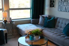 i bought most of my pillows from chapters or homesense right now i am loving the teal blue and gold i have going on in our living room