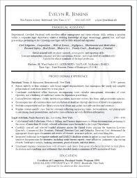 Sample Entry Level Paralegal Resume Best of Sample Resume Paralegal Sample Resume Paralegal Assistant Sample