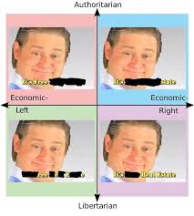 real estate free free real estate memeeconomy