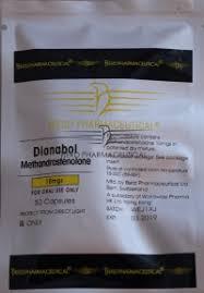 a1 supplements dbol