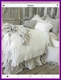 chic bedroom inspiration gray. Shabby Chic Bedding Gray Inspiring Pillows Love Pict For Trends And Bedroom Inspiration
