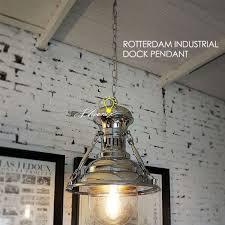 loft rotterdam industrial rock pendant lighting. LOFT Rotterdam Industrial Rock Pendant Lighting 8639 Loft O