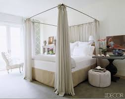 Extraordinary Four Poster Bed Canopy Ideas 75 About Remodel Home Decoration  Ideas with Four Poster Bed Canopy Ideas