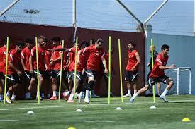 Trabzonspor - Ümraniyespor hazırlık maçı ne zaman, saat kaçta, hangi  kanalda?