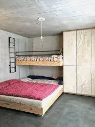Beautiful Zimmer Einrichten Ideen Pics Moderne Vintage Ilahinoornet