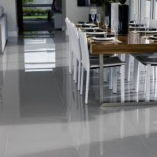 Kitchen Floor Porcelain Tile Buy Large China Clay Grey 1800x900mm Porcelain Tiles For Walls And