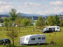 Tenda Campeggio Con Bagno : Trova campeggi per tende a buoni prezzi baviera germania