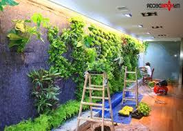 Small Picture My Home Decor Latest Home Decorating Ideas Interior Design
